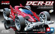 DCR01Boxart