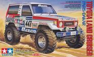 ToyotaLandCruiserParisDakar1989Boxart
