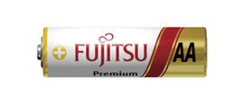 FujitsuPremiumBattery
