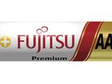 Fujitsu Premium