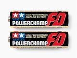PowerChamp FD