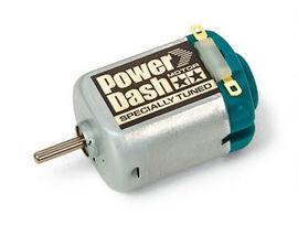 PowerDashMotor