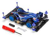 Mini 4WD Starter Pack AR Speed Spec