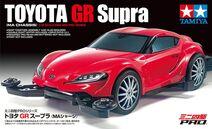 ToyotaGRSupraBoxart