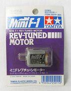 RevTunedMotor1stRevision