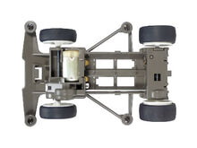 FMChassis