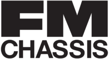 FMChassisLogo