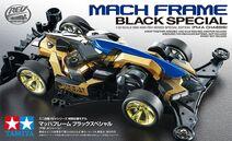 MachFrameBlackSPBoxart