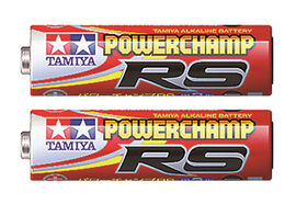 PowerChampRSBatteries