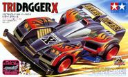 TridaggerXBoxart