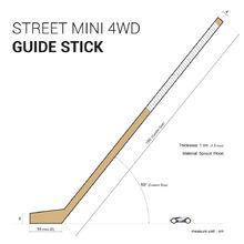 GuideStick-0