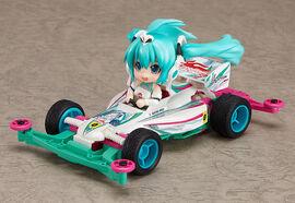 RacingMikuAstute