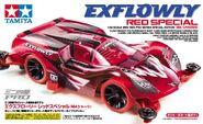 ExflowlyRedSPBoxart