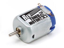 RevTuned2Motor