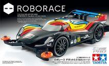 RoboraceDevbot20Boxart