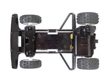 Type1Chassis