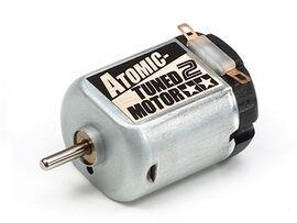AtomicTuned2Motor