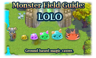 Monster-Field-Guide-Lolo