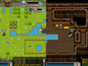 Screenshot-3-mini-heroes-14101