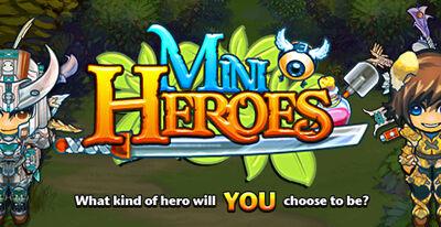 Mini-heroes-14101