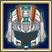 Centurion's Helm