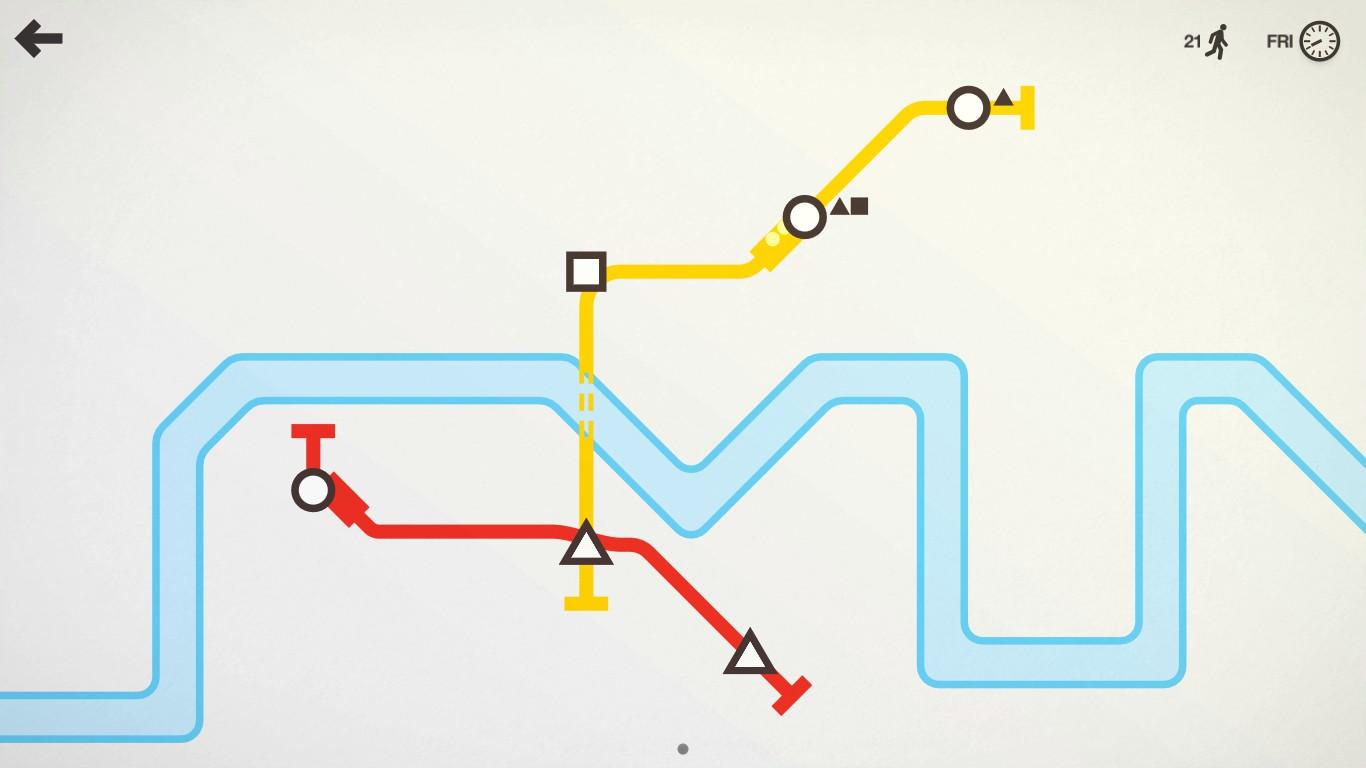 Maps mini metro wiki fandom powered by wikia maps ccuart Choice Image
