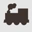 Greylokomotive