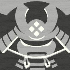 Mini Ninjas Achievement Guide & Road Map ...
