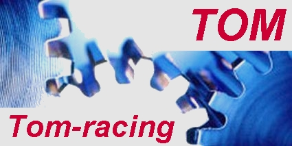 TOM-racing-logo