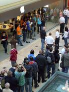 Apple AEZ-Opening11