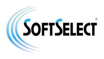 OSch-oClaim-RGB-SoftS