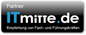 Itmitte