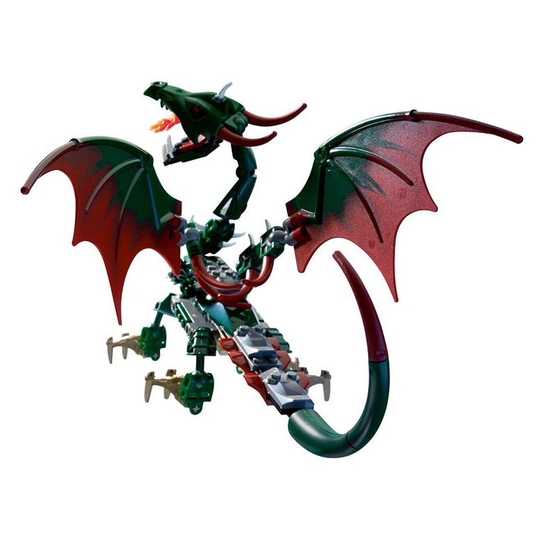 Képtalálatok a következőre: Lego fafnir