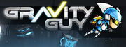 Gravity Guy