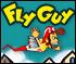Flyguysmallicon-1-