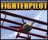 Fighterpilotsmallicon