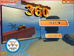 Monstertrucks360