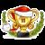 Advent award