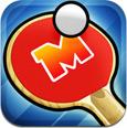 Itunes ping-pong