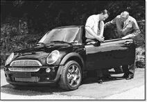 R50-mini-longbridge-1999