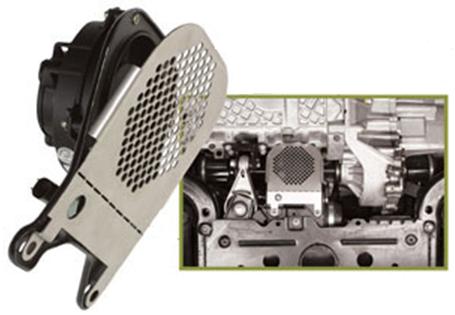 File:Power Steering Fan Shroud.png