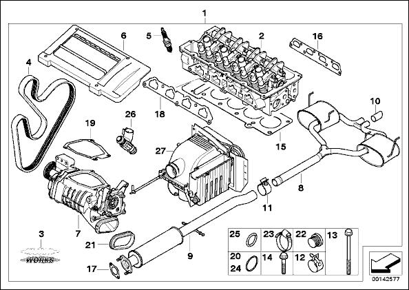 mini cooper r53 wiring diagram mini cooper lighter fuse mini rh banyan palace com Wiring Diagram 2008 Mini Cooper Mini Cooper Ecu Wiring Diagram