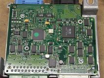 BC1electronics 001.sized