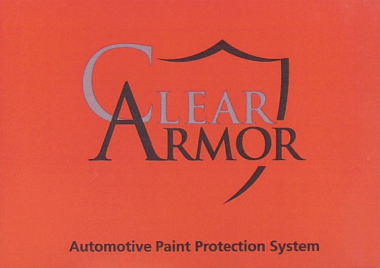 File:Clear Armor Bra.png