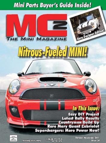 File:Mc2 magazine.png