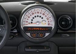 Radio LCI