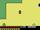 Ostracod/Minicraft JS Port Development 8