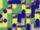 Ostracod/Minicraft JS Port Development 5