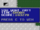 Minicraft Victory.png