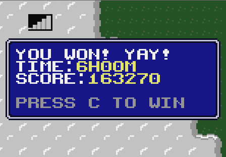 File:Minicraft Victory.png